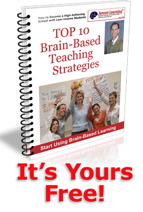 Brain Based Strategies Free